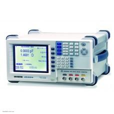 Instek LCR-8101G Измеритель RLC