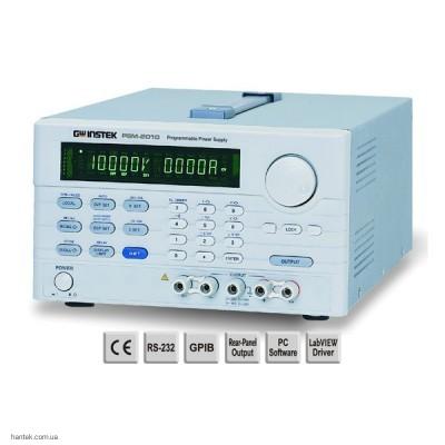Instek PSM-3004 источник питания