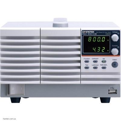 Instek PSW 800-2.88 источник питания