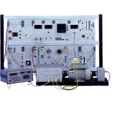EM-3000 Стенды для учебных заведений К&Н