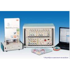 ACS-1000 Оборудование для обучения