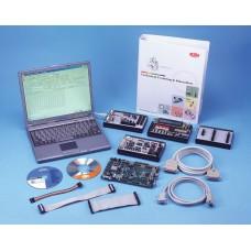CIC-800A Стенды для учебных заведений К&Н