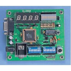 CI-33004 Оборудование для обучения