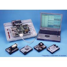 CIC-500 Оборудование для обучения