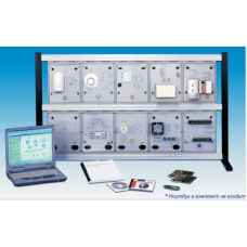 CIC-700 Оборудование для обучения