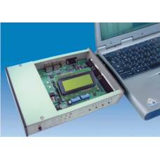 EM-3000 Оборудование для обучения