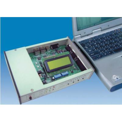DT-01 Оборудование для обучения
