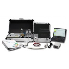 GES-300 Стенды для учебных заведений К&Н