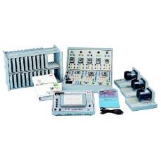 KL-210 Оборудование для обучения