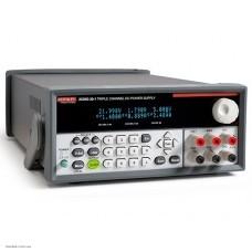 Keithley 2230G-30-1 Программируемый блок питания