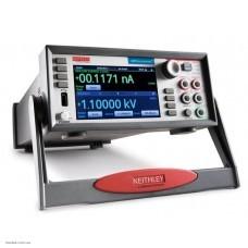Keithley 2400 Калибратор-мультиметр
