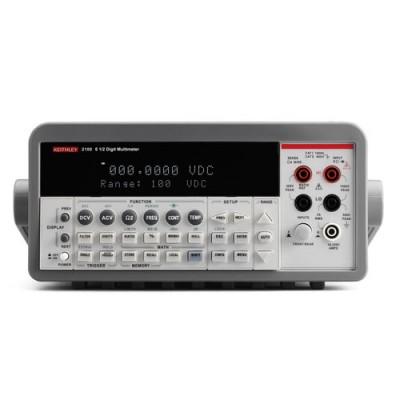 Keithley 2100/220 Мультиметр цифровий