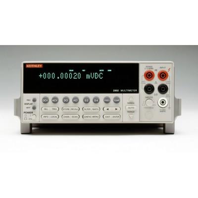 Мультиметр цифровий 2002