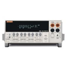 Keithley 2000/E Мультиметр цифровий прецизионный