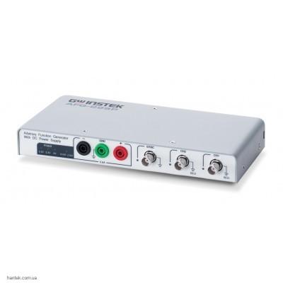 Instek AFG-225P Генератор произвольных функций