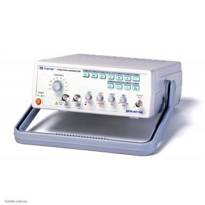 Instek GFG-8215A Генератор