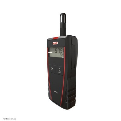 Kimo HD 50 Термогигрометр