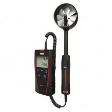 KIMO LV 110S Термоанемометр