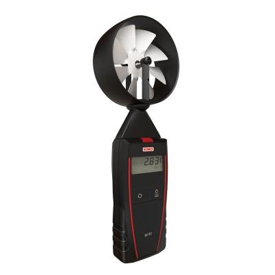 KIMO Термоанемометр LV 50