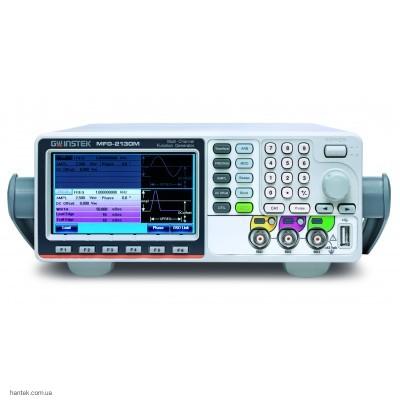 Instek MFG-2130M Генератор