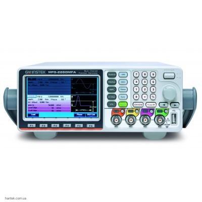 Instek MFG-2260MFA Генератор