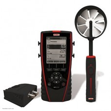 Kimo MP 210 G многофункциональный измеритель