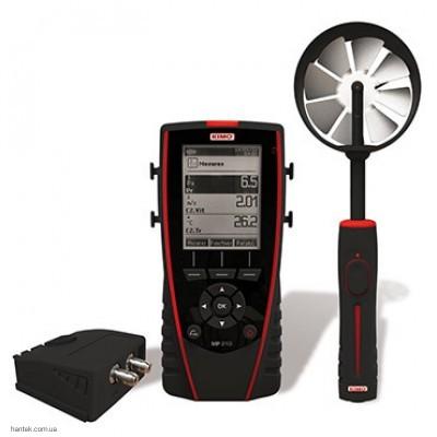 Kimo MP 210 P многофункциональный измеритель