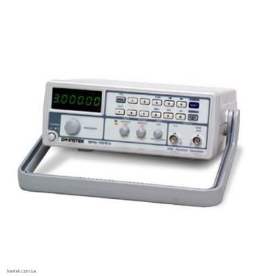 Instek SFG-1003 Генератор