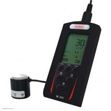 Kimo SL 200 Измеритель солнечного излучения