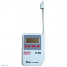 Kimo TH300 термометр