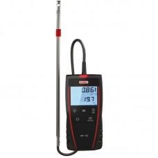 KIMO VT 110S Термоанемометр
