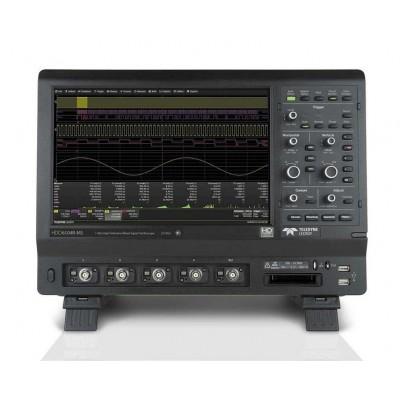 LeCroy HDO6104-MS Цифровой осциллограф