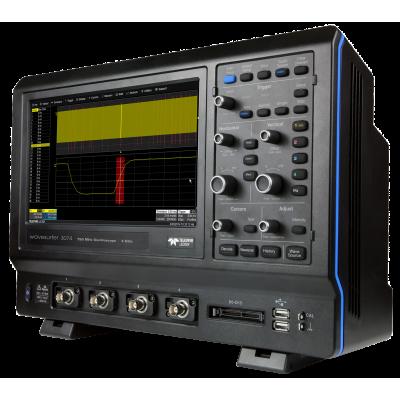 WaveSurfer 3074 Цифровой осциллограф
