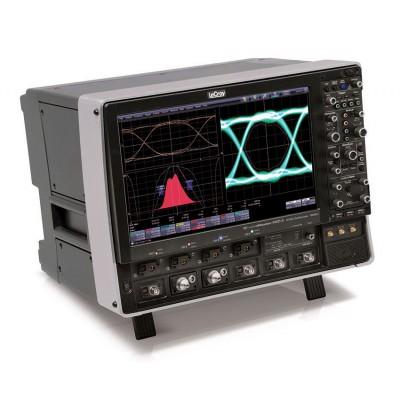 WAVEMASTER 820ZI-B Цифровой осциллограф