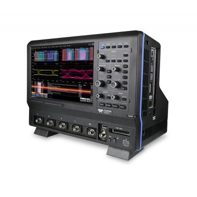 WaveRunner 8254-MS Цифровой осциллограф