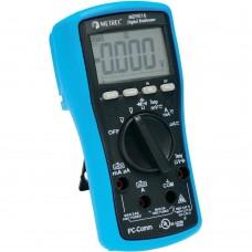 Мультиметр MD9016