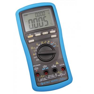 Мультиметр MD9050