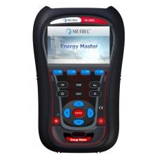 Анализатор качества эл.энергии MI 2883ST Energy Master