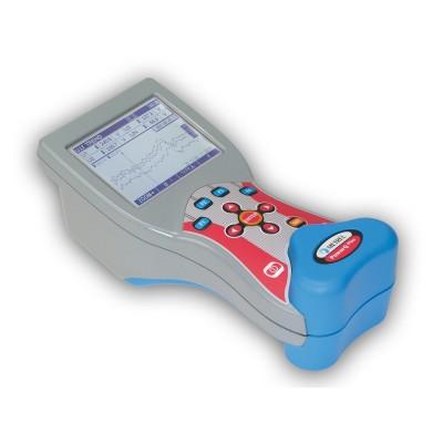 Анализатор качества электрической энергии MI 2392 PowerQ Plus