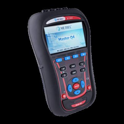 Metrel MI 2885 ST Анализатор качества эл.энергии