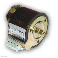 Metrel HSG 230/1 M15 однофазный автотрансформатор