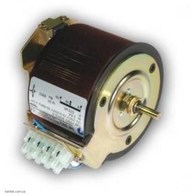 Metrel HSG 230/4,5 однофазный автотрансформатор