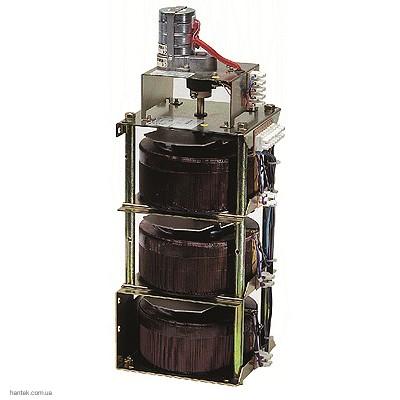Metrel HSM 230/23 регулируемый однофазный трансформатор