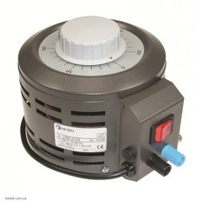 Metrel HSN 260/30 трехфазный автотрансформатор
