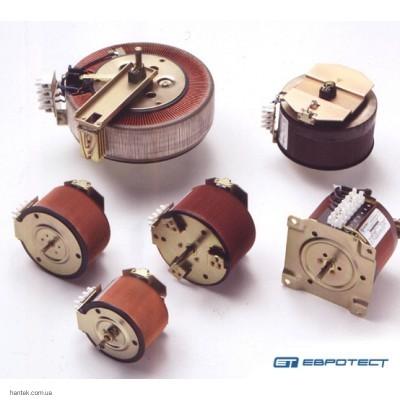 Metrel HST 0102 однофазный трансформатор