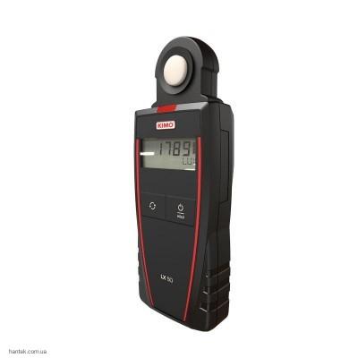 Kimo LX 50 Люкметр портативный