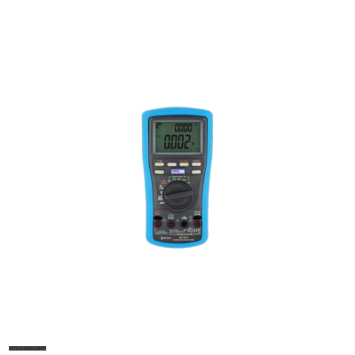 Metrel MD 9070 TRMS Мультиметр
