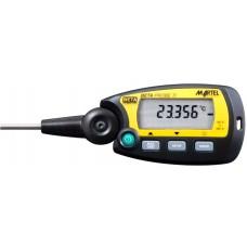 BetaProbe TI Высокоточный цифровой термометр (-50 to 160°C, точность ±0.06°C, длинна пробника 30см)