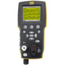 BetaGauge 330-150 PSI Калибратор давления со встроенным электрической помпой