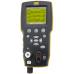 BetaGauge 330-30 PSI Калибратор давления со встроенным электрической помпой